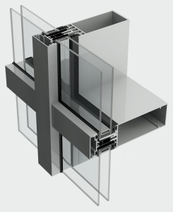 SL52_Curtain_Walling