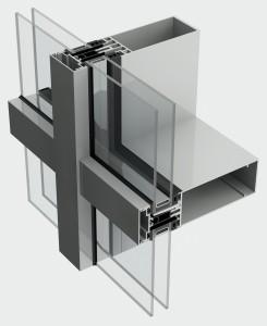 SL52_Curtain_Walling