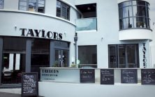Taylors980